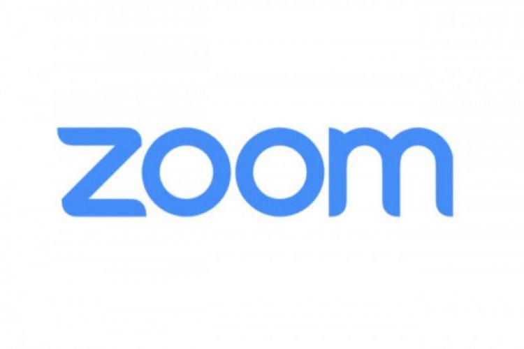 Ilustrasi Zoom (twitter.com/zoom)