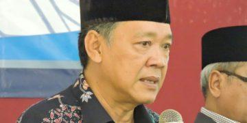 Ketua Majelis Tarjih dan Tajdid PP Muhammadiyah, Syamsul Anwar