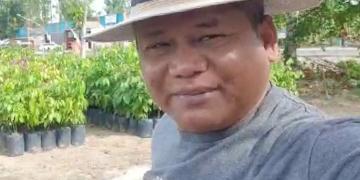 Wayan Supadno, Pak Tani yang selalu membuat inspirasi bagi para petani yang ingin maju dan sukses