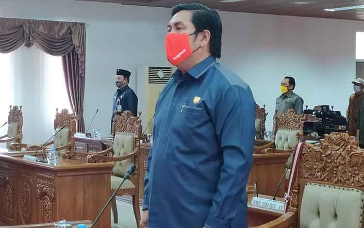 Ahmad Jayadikarta